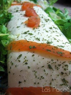 brazo gitano salmón (1)