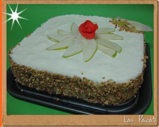 tarta de pera (6)