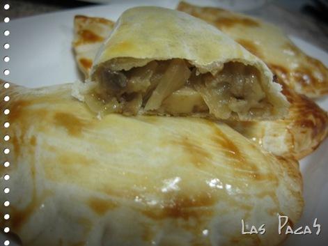 empanadillas cebolla caramelizada y champis (3)