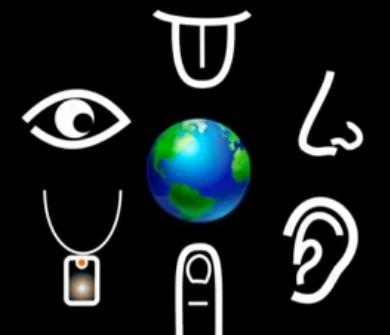 [logo sixth sense[4].jpg]