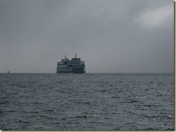 Anniversary boat trip 119