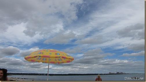 Beach day_20090724_020