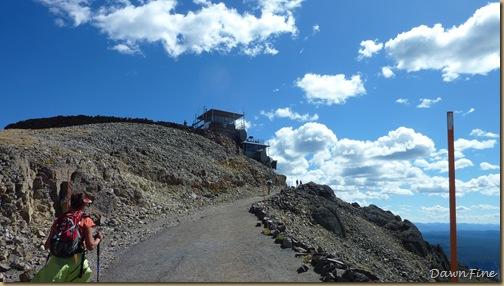 mt washburn hike_20090902_025