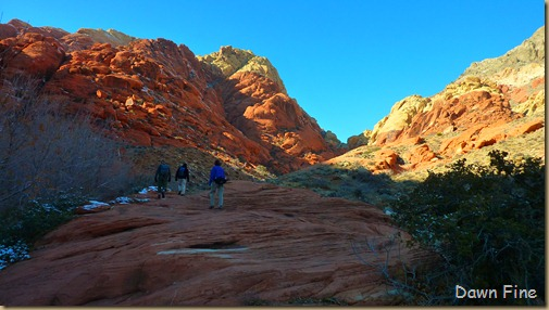 calico basin walk _018