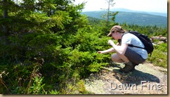 Sargent mountain hike_161