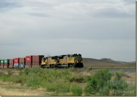 10 Train along SH90W TX (1024x723)