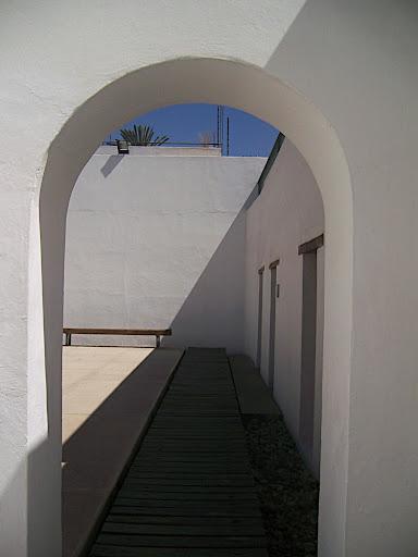 Museo de la Filatelia
