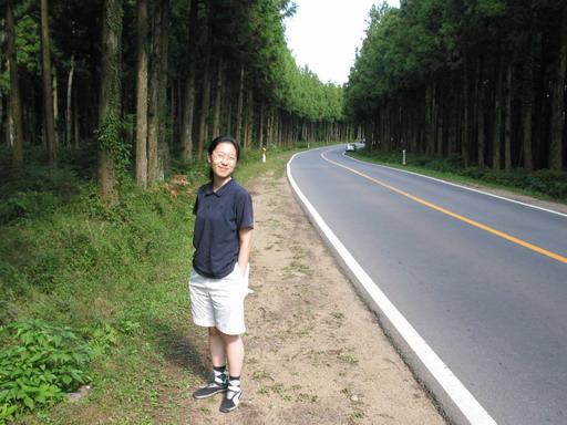 20041010_7.jpg