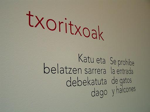 txoritxoak3