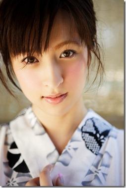 Kasumi _1