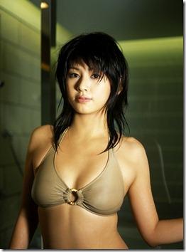 Yuka-NS3
