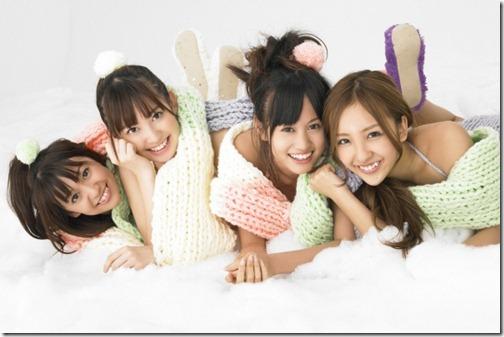 VYJ.No_.094-AKB48-TOP4