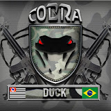 duckw.jpg