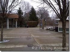 Jefferson Central-20110120-00018