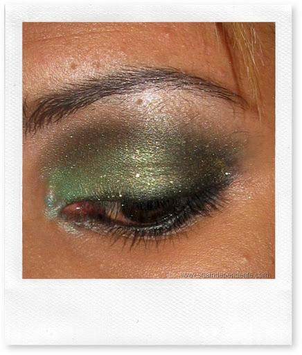 Make-Verde