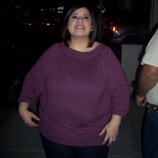 Febrero 2009