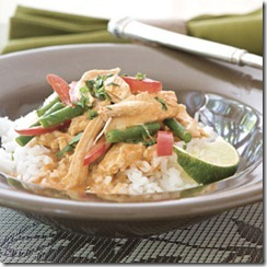 rice-bowl-sl-1694203-l