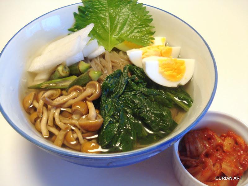 Cuisine coreenne gourmande in osaka for Cuisine coreenne