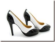 Shoes Pray2