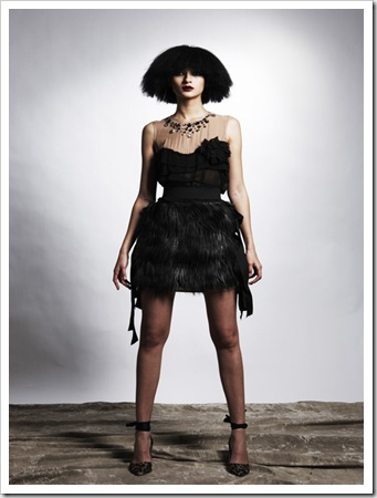 couture-look-8