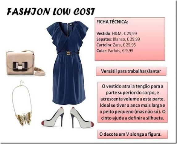 Fashion Low Coast1