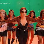 Hot & Spicy Telugu actresses unseen tempting stills in Red Hot Saree   part 3