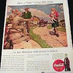 1944-wwii-irlanda.jpg