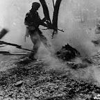 blitzkrieg-5.jpg