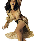 hollywood_pinups_big_17_00012.jpg