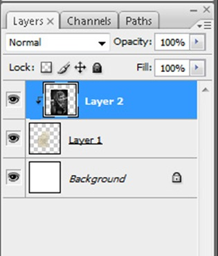 Tut_Clipping2_Icon