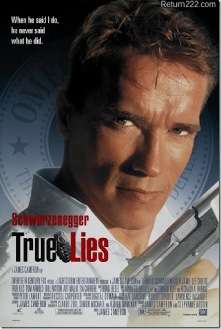 Mentiras_arriesgadas_(1994)True_Lies_(20th_Century_Fox,