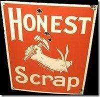 blog_honest_award