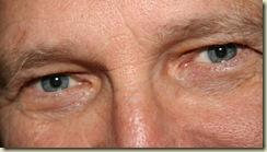 John_Eyes_edited-1