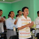 SOHPelatihanDasarRegulerJogjaAngkatanVII2007