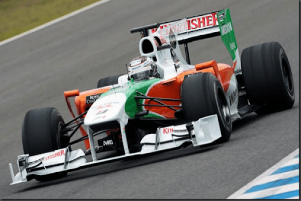 force_india_2010_8