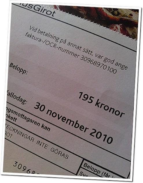 DSC01102[1]