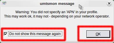 umtsmon4