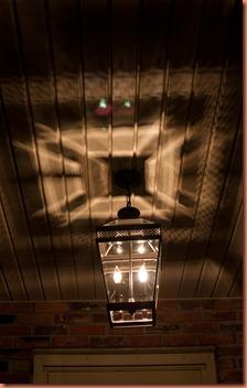 light fixture 004