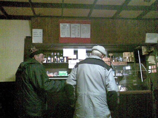 Budapest, blog, 13. kerület, alkoholizmus, cigányok, Dödi Büfé, gettó, kocsma, romák, Szabolcs utca, szegénység, XIII. kerület, gettókocsma