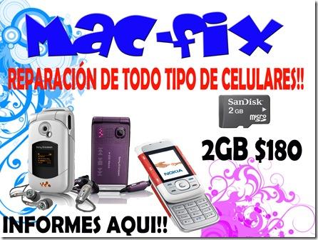 macfix3