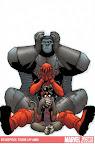 40_DEADPOOL_TEAM_UP_889 Marvel Comics September 2010 Solicitations