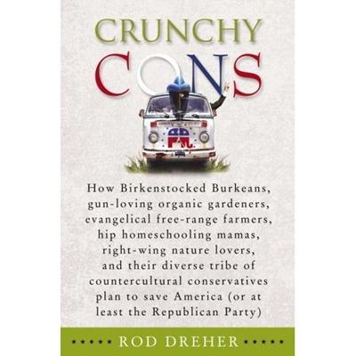 crunchycon