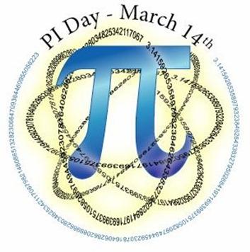 pi%20day_thumb%5B2%5D.jpg?imgmax=800