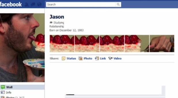Facebook_profile (3).jpg
