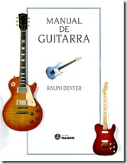 Manual de guitarra 4