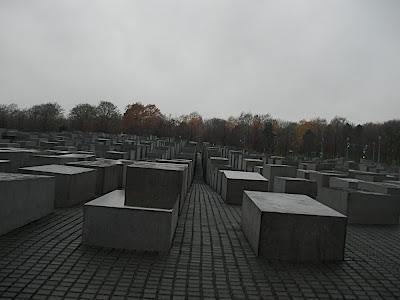 Stiftung Denkmal
