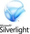 images-microsoft_silverlight