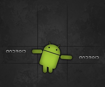 Android_wallpaper_by_Madeliniz