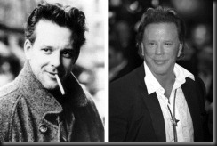 mickey-rourke-before-and-after