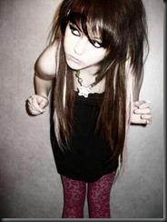 emo-girls14